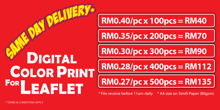 Business Cards Price Malaysia Image Collections Card Design And Printing Gallery